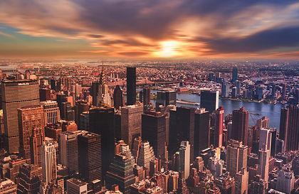 cityscape-manhattan-skyline-view-161809.jpeg