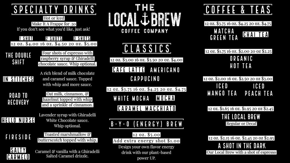 coffee menu-2.png