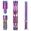 Thumbnail: «M» 2021 VapCap Rosium