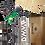 Thumbnail: VapCap «M» 2020 Starterpack