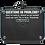 Thumbnail: Apollo 2 Induction Heater