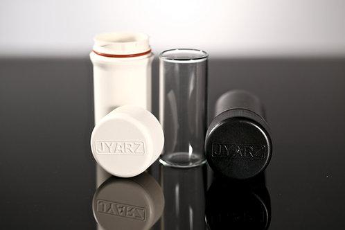 JYARZ Original Classic Container