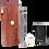 Thumbnail: Omni Starter Pack
