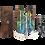 Thumbnail: VapCap «M» 2021 Starterpack