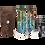 Thumbnail: VapCap «M» 2021 Starterpack mit DynaCoil