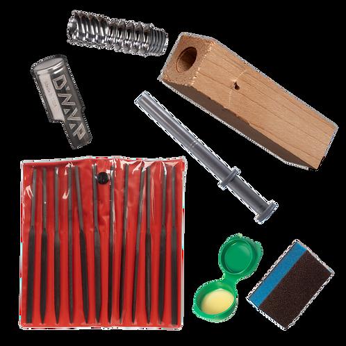 Maker's Kit
