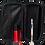 Thumbnail: Hemp Shield Zipper XL Tasche