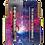 Thumbnail: VapCap «M» 2020