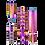 Thumbnail: VapCap «M» RosiuM 2020
