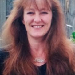 Ms. Debra Benenati