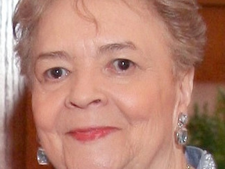 Mrs. Bertha French Spencer