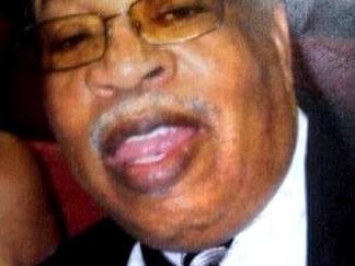 Mr. Robert J. Matthews