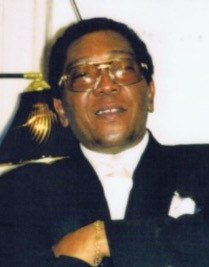 Mr. Alan Watterson