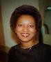 Ms. Page LaJean Morrison Lyon