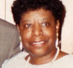 Ms. Olivia Howard