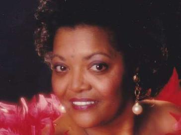 Ms. Glenda Tucker