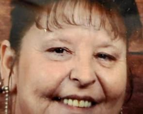 Mrs. Sherry Renee Jones