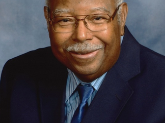 Mr. Charles H. Duff Sr.