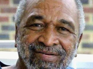 Mr. Donald George Sensabaugh