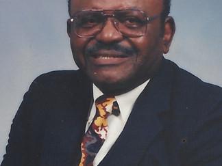 Mr. Richard Lee Cowan, Jr.