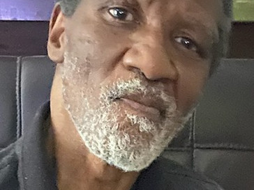 Mr. Morris Leon Elder