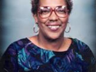 Mrs. Fonnie Canty-Amoako