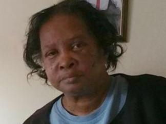 Mrs. Chandra D. Snapp