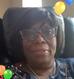 Ms. Cynthia Dowell Folk