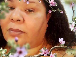Ms. Sandra McGue