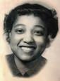 Mrs. Betty Jean Sensabaugh Carter