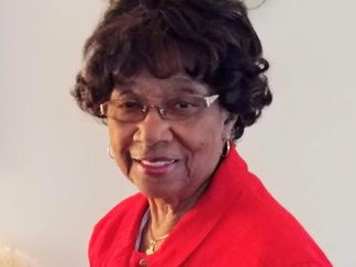 Mrs. Doris Juanita Greene