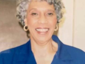 Mrs. Mae W. Duff