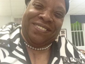Ms. Marcella K. Lacy
