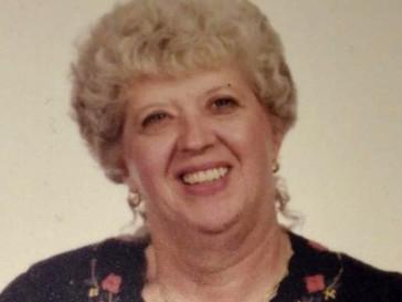 Mrs. Mary Evelyn Higgins