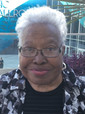 Ms. Mona Jean Gregory Smith