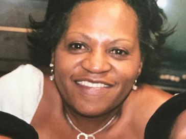 Ms. Carolyn Leeper