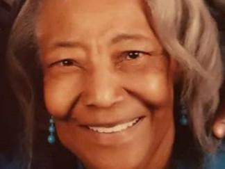 Mrs. Jannie Davis