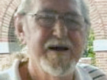 Mr. JW Starnes