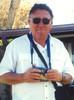 Mr. Gerald Kersic