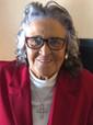 Ms. Bernice Brice