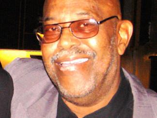 Mr. Arthur Lloyd Clark