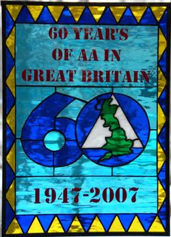60 Years In London Feb07 002_0