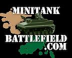 minitankbattlefield-02.png
