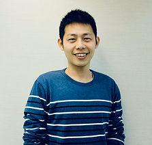 IMG-4911.jpg