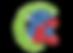 Logo_color_%E7%9B%B4600_edited.png