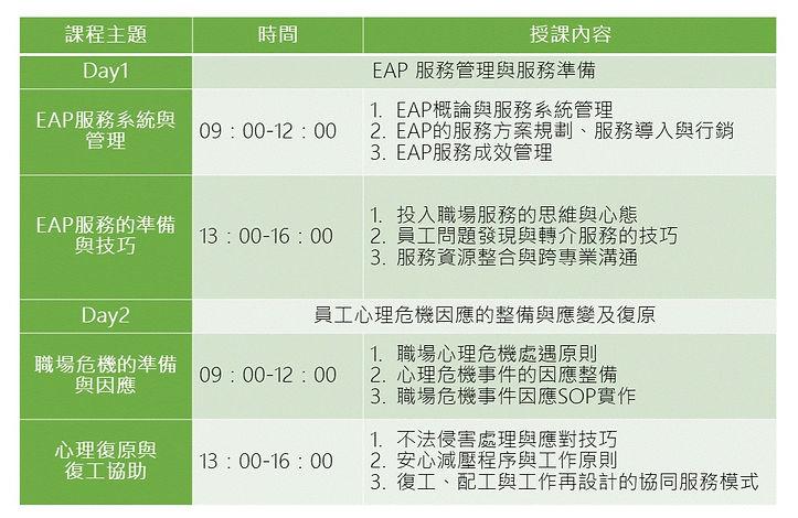 %E8%81%B7%E8%AD%B7%E8%AA%B2%E8%A1%A8_edi