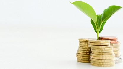 Vos aides financières