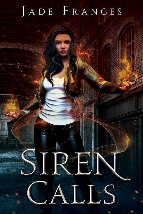 Siren Calls (3).jpg