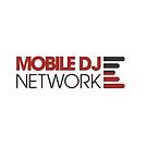PLI C.A.A Mobile Discos