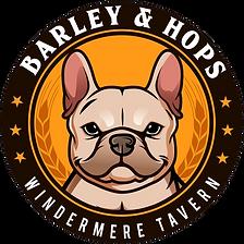 Barley-Hops Logo.png